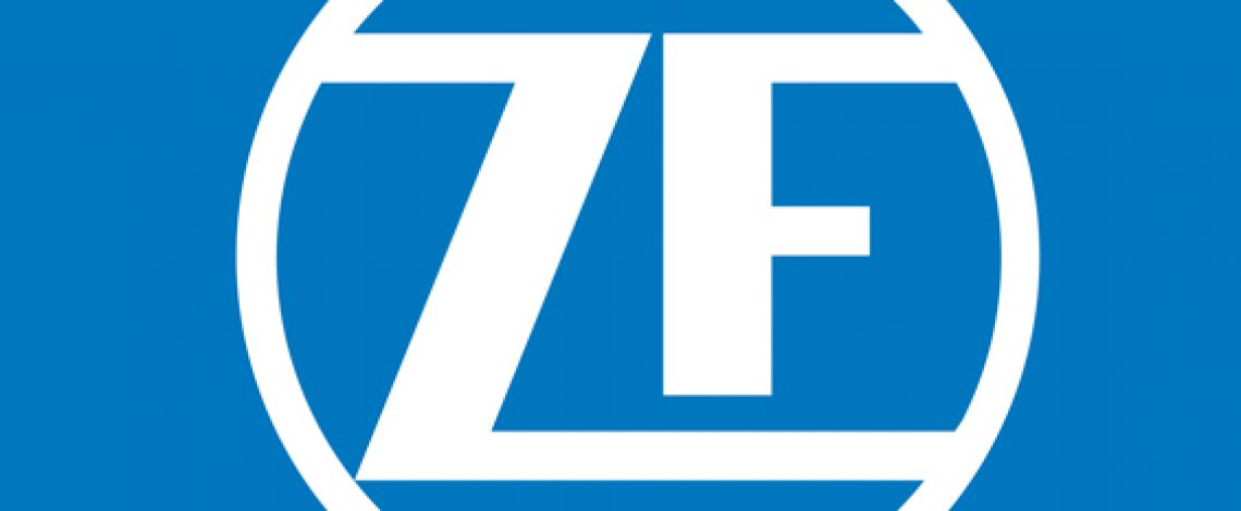 PARTE IL PROGRAMMA OFFICINE ZF SERVICES SERVICE POINT