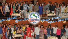 Viaggio Egitto 2015