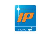 lubrificanti IP