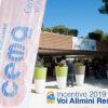 Viaggio Voi Alimini Resort