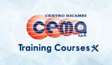 Corso di formazione Fiamm