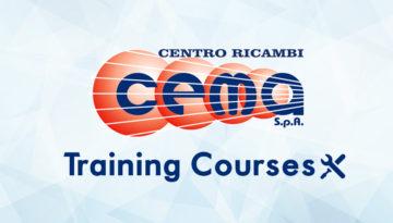 Corso di formazione SUB-SYSTEMS