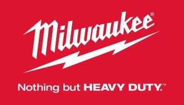 Milwaukee, il Brand che fa i Blitz
